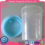 Desechable de 60 ml Orina de contenedores