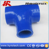高品質45/90/135 Degree Silicone Elbow HoseかAutomotive Silicone Hose/Radiator Hose