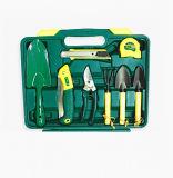 Инструмент сада PCS конструкции 18 поставщика 2016 золота новый, инструмент Garding, комплект инструмента сада