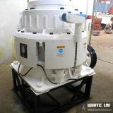 De lage Maalmachine van de Kegel van Comsumption van de Energie (WLCF600)