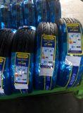 Pcr-Gummireifen-Personenkraftwagen-Reifen mit ECE