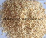Обезвоженные зерна 2017 чеснока