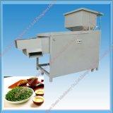 高性能の茶スクリーニング機械