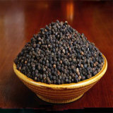 Китайский черный перец, порошок черного перца