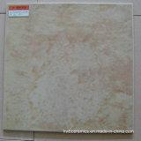 40X40cm Rustieke Ceramic Floor Tiles (sf-4190)