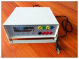 Instrument électrique de Multic-Fonction (HMC1000)