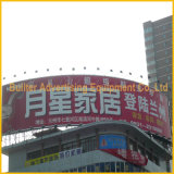 Prism Display Sign, Billboard