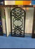 Популярное продавая цветное стекло с уникально типами и низкой ценой