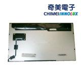 옥외 광고를 위한 Cmo 1366*768 18.5 인치 TFT-LCD 위원회 G185bge-L01