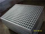 Metal galvanizzato Grating/Steel Bar Grating per Drain Cover