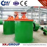 アジテータが付いている高く効率的な混合タンク、アジテータ価格の混合タンク