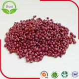 2016粒の新しい穀物の赤いAdzuki豆