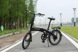 Vélo Pocket électrique de découpeur de conduite facile mini