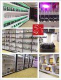 Fábrica direta! 2015 farol do diodo emissor de luz do melhor vendedor H8/H9/H11