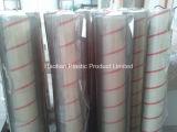 Film de PVC pour le tissu de Tableau