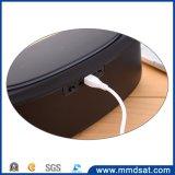 B3 l'altoparlante portatile di Bluetooth di versione dello schermo di tocco con Bass/TF