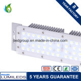 fonte de Ligting do revérbero do diodo emissor de luz 60W para substituir o módulo do diodo emissor de luz do projector do diodo emissor de luz do revérbero do diodo emissor de luz