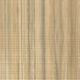 Azulejos de suelo de madera de la porcelana de la inyección de tinta (KSM66018)