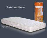 Colchón de la espuma del embalaje del balanceo (1020#)