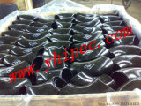 Good Qualityの90度Carbon Steel Elbow