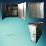 Elektrischer Gehäuse-Blech-Kasten-verschiedene Größen erhältlich (LFSS12-28)