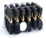 Комплект щетки волос качества Hiqh профессиональный для салона
