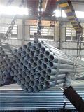 Tubo comercial del soldado enrollado en el ejército del fabricante del aseguramiento de China