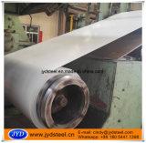 Farben-Stahl Coils/PPGL für Dach