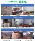 Malotes auto-adesivos China da esterilização, empacotamento da esterilização