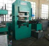 ゴム製フレームタイプ版の出版物の加硫機械