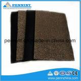Fördernde Sbs/APP geänderte Bitumen-wasserdichte Membrane für Aufbau