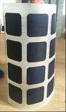98W 반 유연한 태양 모듈