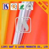 PVCフィルムのための高い粘着性の白い乳剤の付着力の接着剤