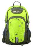 高品質ライトおよび余暇のラップトップの学校のバックパック袋Sb6792