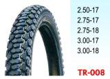 Cadena de producción del neumático de la motocicleta/tubo interno del neumático que hace el equipo
