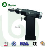 De orthopedische Veterinaire Zaag van het Been/het Chirurgische Been boort voor Klein Dier (system8000)