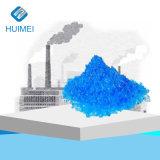 Aditivos químicos Sulfato de Cobre para electrochapa 96% -98%