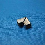 Штемпелюющ металл малые прямоугольные части
