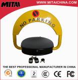 Fatto nella barriera impermeabile di parcheggio dell'automobile della Cina