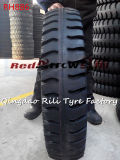 LTB/Truck Tire 600-13/Light Truck Bias Tire com Good Quality