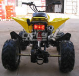 Neues Generation Soem 110cc Mini ATV