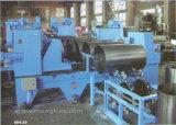 Hochgeschwindigkeitsselbsttrommel-Produktions-Gerät