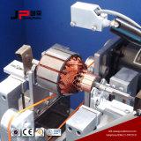 Armaturen-Rotor-balancierende Maschine (PRQ-0.5/1.6A)