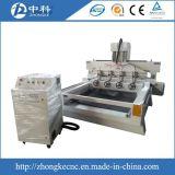 Stich CNC-1313 vorbildlicher 3D/schnitzen Maschine