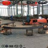 Fábrica de aço da sustentação de arcos de carvão U29 de China
