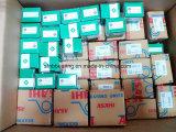 Peilung-Fabrik-Lieferant Asahi gebildet in der Japan-Einlage-Peilung Ser205-16