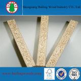 Cartone per scatole grezzo di alta qualità per mobilia