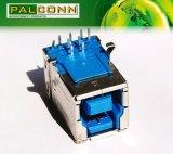 9 fermaglio di Pin USB3.0 per la strumentazione della stampante
