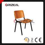 상업적인 가구 합판 진 Prouve 표준 의자 학교 의자 Oz 1067