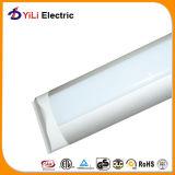 Yiliの電気特許を取られた製品LEDブラケットの照明灯